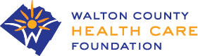 Walton County Health Care Foundation